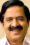 Leader of Opposition Sri.Ramesh Chennithala