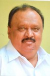 MLA Sri.Thomas Chandy