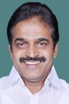 MP Sri.K.C Venugopal
